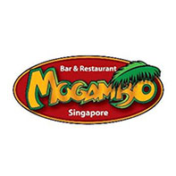 Mogambo Singapore website